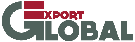 Logo Global Export
